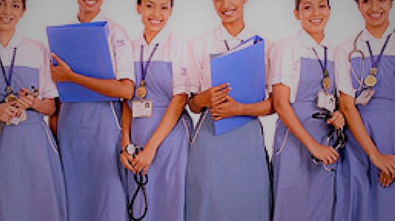 Nursing_career_1
